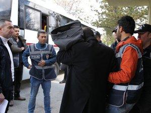 KPSS Soruşturmasında 28 Kişi Hala Kaçak