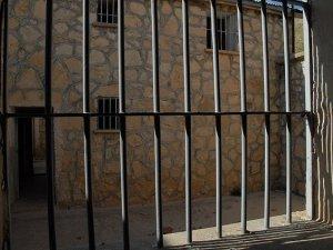 Irak'ta Cezaevinde İsyan: 28 Ölü