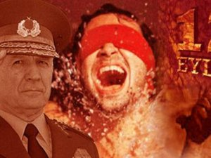 """""""Batı'nın Dostu, Türk Teröristlerin Düşmanı"""""""