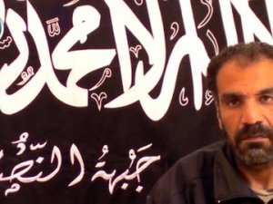 Direnişçiler Hizbullah Komutanını Sağ Olarak El Geçirdi
