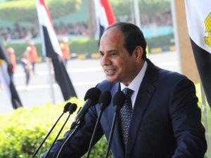 Analizler Sisi'yi Yalanlıyor