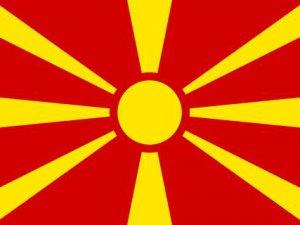 Makedonya'da İki Bakan İstifa Etti