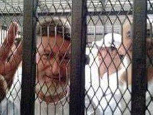 Darbeciler Dr. Farid İsmail'i Cezaevinde Şehit Etti
