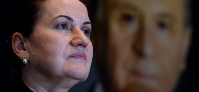MHP Eski Milletvekili Akşener: Tıkadığınız Kulaklarınızı Açın