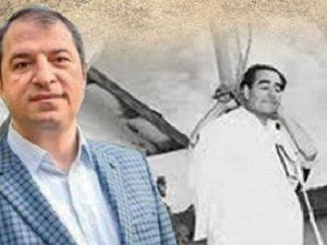 17 Aralık Savcısı Kara'dan Menderes Tehdidi