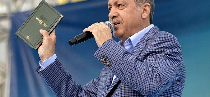 """""""Batı, Mısır'daki İdam Kararlarına Seyirci Kalıyor"""""""