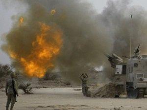 """Yemen'de """"İnsanî Yardım Arası"""": 10 Temmuz 23.59'dan İtibaren"""