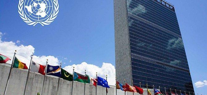 BM'den Fransa'ya Irkçılık Eleştirisi