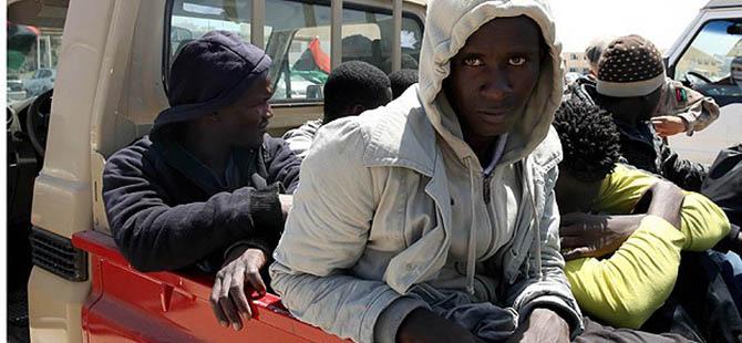 Image result for Avrupadakı göçmenler