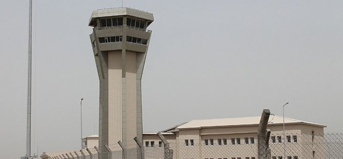 Yüksekova'daki Havalimanı 26 Mayıs'ta Açılıyor