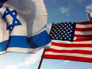 ABD, İsrail'e Silah Satışını Onayladı