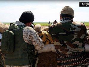 İKDP: 'PKK Tüm Diyalog Yollarını Kapattı'