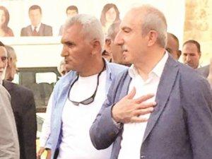 'HDP'lilerin Yüzde 84'ü PKK'nın Silah Bırakmasını İstiyor'