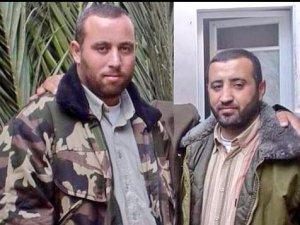 Raid El-Attar: Üç İdam Cezası Alan Mücahid