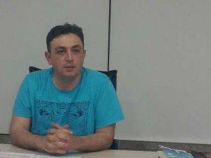 'Said Halim Paşa, İslamcılık, Siyaset ve Islah Tetkikleri'