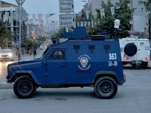 İstanbul'da MKP Örgütüne Yönelik Operasyon
