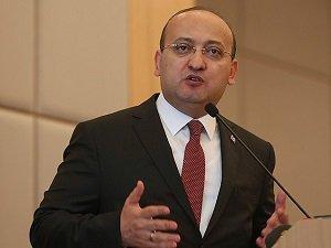 """""""İlk Defa Siyaset Kurumu Bu Kadar Şantaja Açık Hale Geldi"""""""