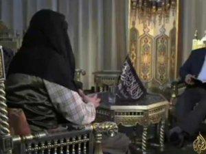 Nusra Cephesi Lideri Culani'nin Kimliği