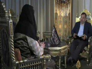 Nusra Lideri: IŞİD'le Uzlaşma İhtimali Yok