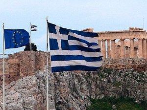 Avro Grubu'ndan Yunanistan'a Reform Uyarısı