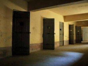 Sessizliğin Krallığı: Tedmur Cezaevi