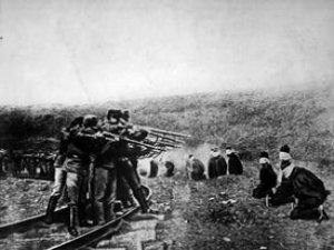 Suriyelileri Kovacağız Diyen CHP 1944'te de Azerileri Kovmuştu