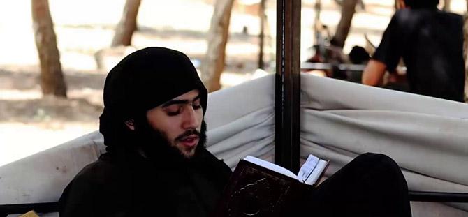 Kur'an'ı Vahyin Temel Değerleri İle Anlamak