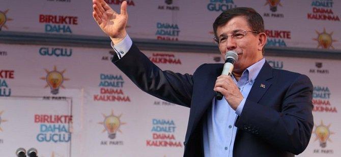 """""""HDP Milletin Değerlerine CHP Kadar Yabancı"""""""