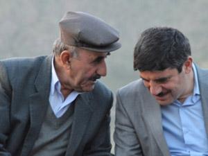 """""""Kürtleri Müslüman Aleminden Koparmayı Amaçlıyorlar"""""""