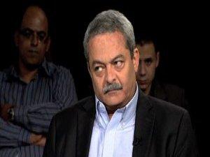 Almasry Alyoum: Bizim Düşmanımız, İsrail Değil Hamas'tır