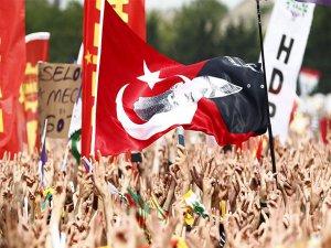 Türkiye Solu'ndan 'Postmodern Prens' Çıkar mı?