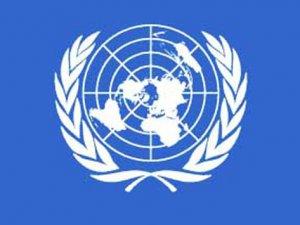 BM'den Esed Rejimine Tepki