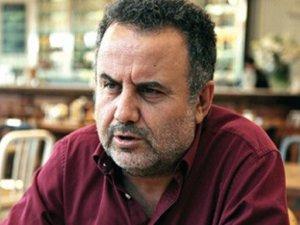 """""""Paralel Fırsat Bulsa İlk Olarak HDP'nin Tepesine Biner"""""""