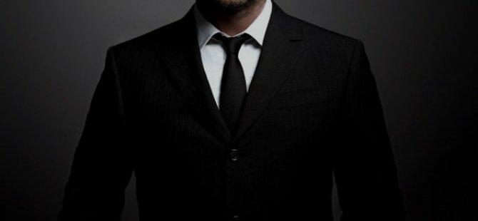 Erkek Memurlara Kılık Kıyafet Düzenlemesi