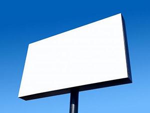 Yaz Geldi, Billboard Rezaleti Nüksetti!
