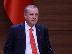 Erdoğan, Baykal İle Görüşecek