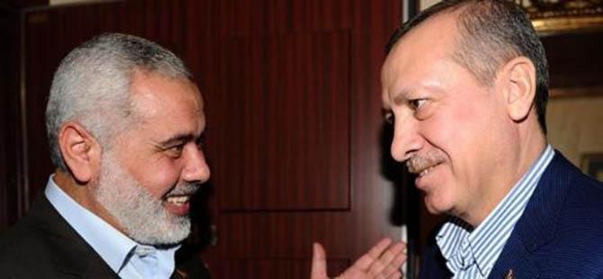 Siyonist Yazardan Seçimler Üzerinden Erdoğan'a Hakaret