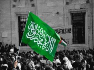 Irkçılığa Karşı İslam Kardeşliği
