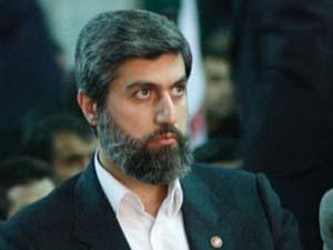 Kuytul'un Suriye Cihadına İthamlarına Reddiye