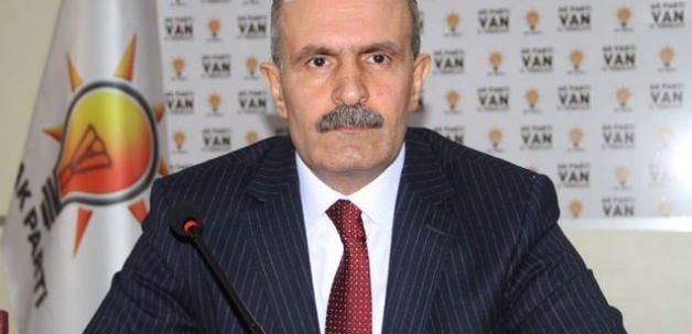 PKK'dan Yüzlerce Sandık Müşahidine Tehdit