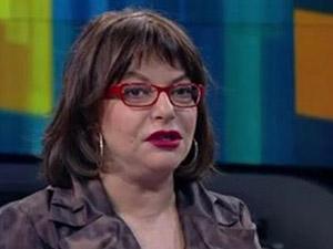 Cumhuriyet Yazarından AK Parti Seçmenine Hakaret