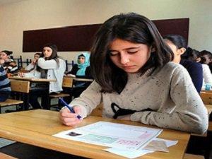 PKK Şiddeti Mağduru Öğrenciler Telafi Eğitimi İçin Mardin'de