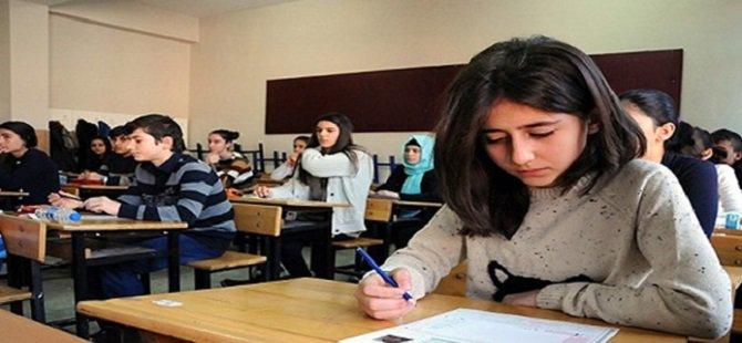 Özel Okulların Kayıt Takvimi İptal Edildi