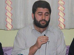 Diyarbakır'da Yeni İhya Der Başkanı Şehit Edildi