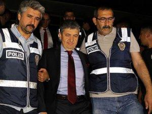"""""""MİT Tırları"""" Sanıklarının Tutukluluk Hâli Sürecek"""