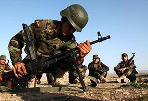 Amnesty Raporu: Yezidiler 21 Köylüyü Öldürdü