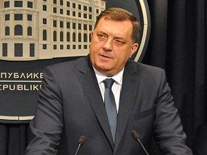Savaş Mağdurlarından Sırp Başkana Suç Duyurusu