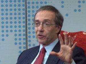 Makovsky: HDP AKP'yi Amerikan Çizgisine Zorlayabilir