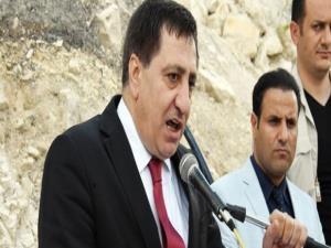 Şanlıurfa Valisinden Düşündürten PKK Açıklaması