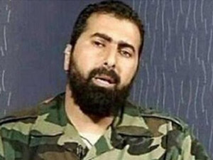 Libya Fetva Kurulundan IŞİD Açıklaması